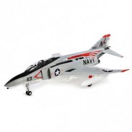 E-FLITE F-4 Phantom II 80mm...