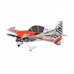 E-FLITE UMX Yak 53 3D BNF