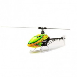 BLADE 330 S BNF