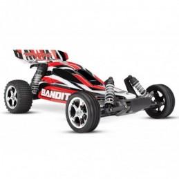 BANDIT Extreme Sports XL-5...
