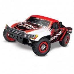 SLASH 4X4 1/10 4WD TSM