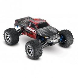 REVO 3.3 TSM 1/10 Scale 4WD...