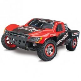 Slash: 1/10-Scale Nitro 2WD...