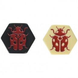 Hive: The Ladybug Expansion