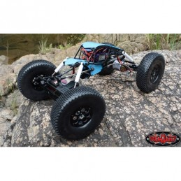 RC4WD BULLY II MOA RTR...