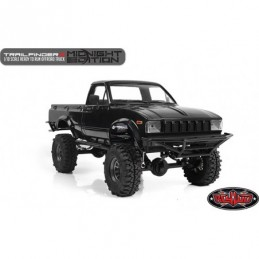 RC4WD TRAIL FINDER 2 RTR...
