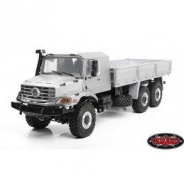 1/14 OVERLAND 6X6 RTR RC...