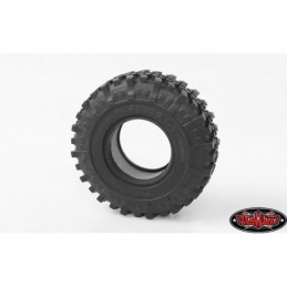"""TRAIL BUSTER SCALE 1.9"""" TIRES"""