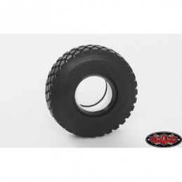 RC4WD MICHELIN X® FORCE™...