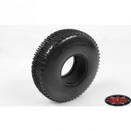 """BULLY 2.2"""" COMPETITION TIRE"""