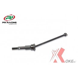 SB401 Rear CVD(64.20mm)*1pcs