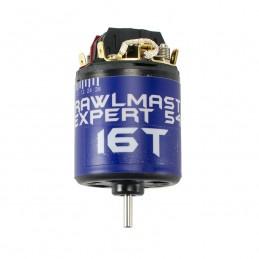 CRAWLMASTER EXPERT 540 16T