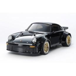 Porsche 934 Black-VER...