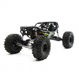 1/10 RBX10 Ryft 4WD...