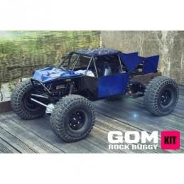 GMADE 1/10TH GOM 4WD ROCK...