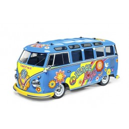 1:10 RC VW Bus Type2 T1...