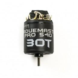 Torquemaster Pro 540 30T