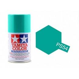 PS-54 Cobalt Green...
