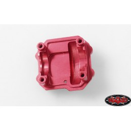 RC4WD ARB DIFF COVER FOR...