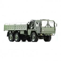 Crawling kit - NEW MC6-C...