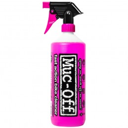 MUC-OFF 1 LITRE CLEANER...