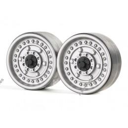 GRC 1.9 Metal Classic Wheel...