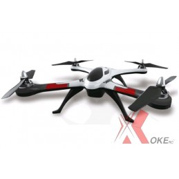 XK X350 Quadcopter
