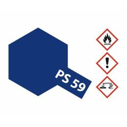 PS-59 Dark Metallic Blue...