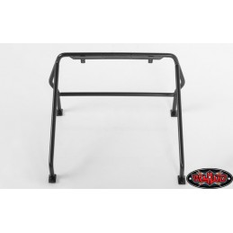 RC4WD-ROLL BAR RACK FOR...