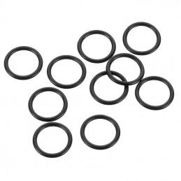 O-Ring 7x1mm (10)