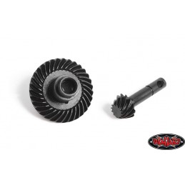 HELICAL GEAR SET FOR 1/10...