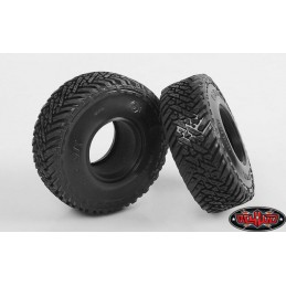 RC4WD Fuel Offroad Mud...