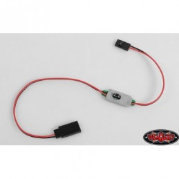 RC4WD MINI ON/OFF SWITCH...