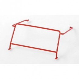 Front Window Roll Cage for...