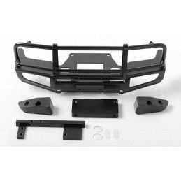 Trifecta Front Bumper for...