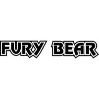 Fury Bear