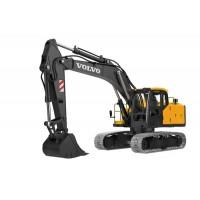 Máquinas/Construção