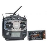 Radios/Recetores