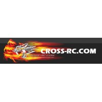 Cross RC