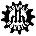 Holmes Hobbies