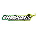 Boomracing