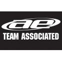 Team Associated