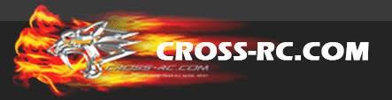 Cross-Rc